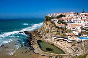 Vacaciones Baratas en Portugal