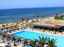 Vacaciones baratas en Chipre