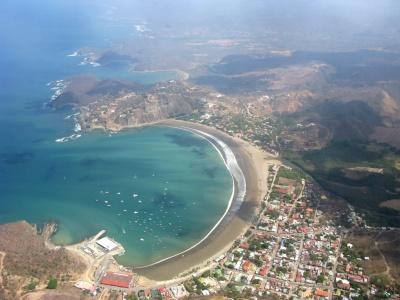 Vacaciones Baratas en Nicaragua