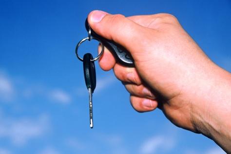 Vacaciones baratas a Uruguay aprovechando el alquiler de coches