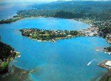 Visita Jamaica en tus vacaciones baratas
