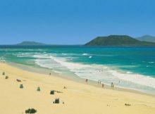 Fuerteventura en vacaciones baratas