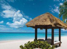 Republica Dominicana en Vacaciones Baratas