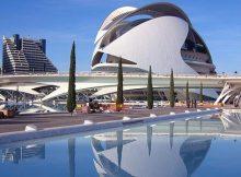 Vacaciones baratas en Valencia
