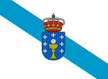 vacaciones baratas galicia